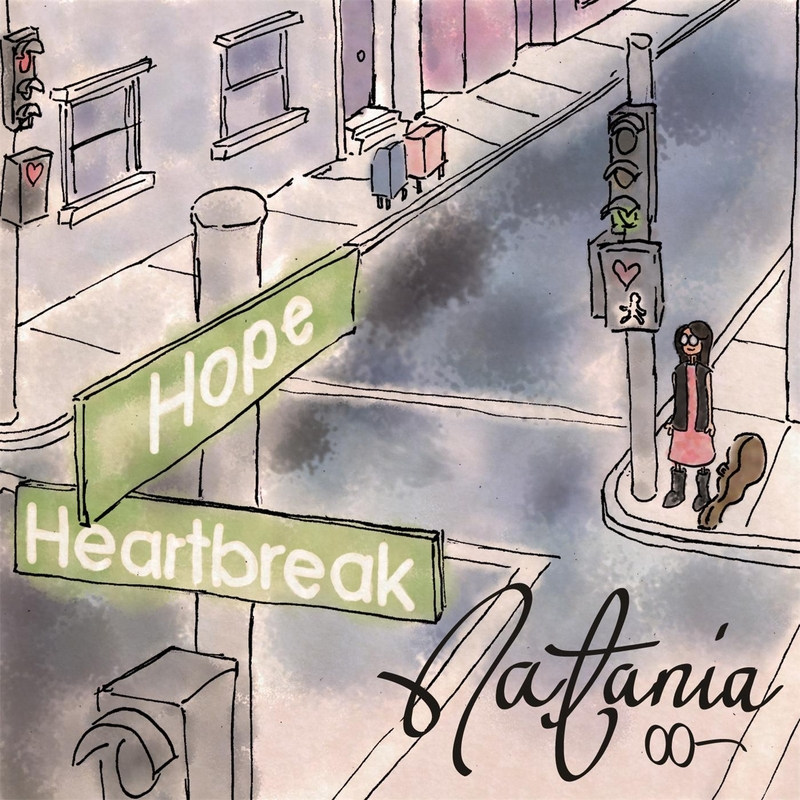 Hope Heartbreak