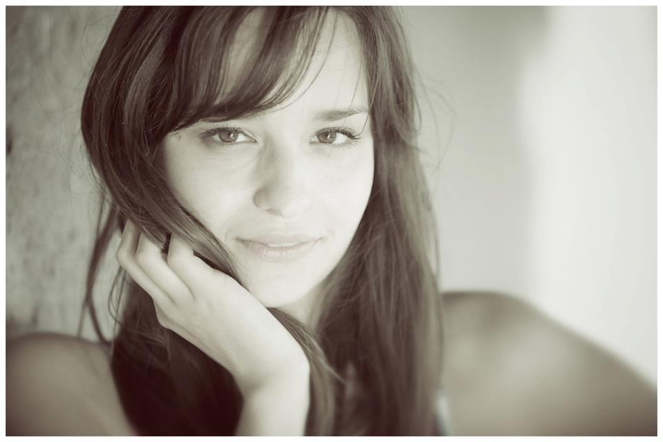 Anna Yanova3