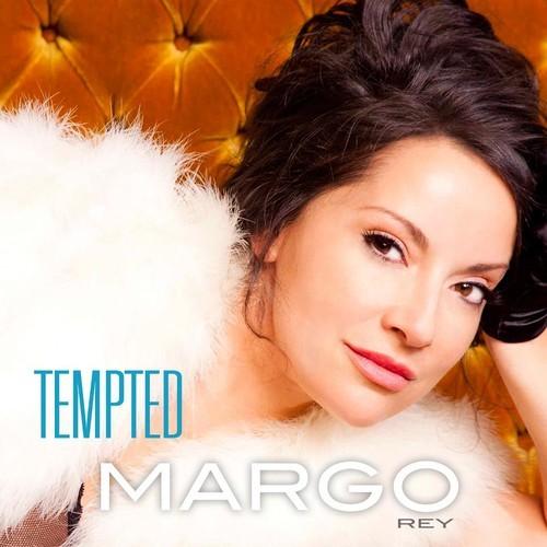Margo Rey - Tempted
