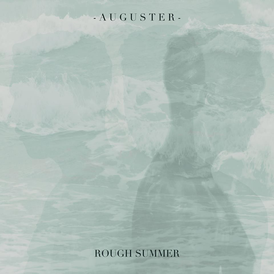 Auguster Rough Summre